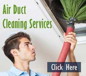 Tips | Air Duct Cleaning Corte Madera, CA