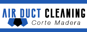 Air Duct Cleaning Corte Madera, California